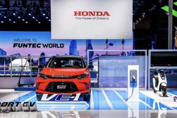 本田我国3月累计销量约6万辆同比下滑50.8%