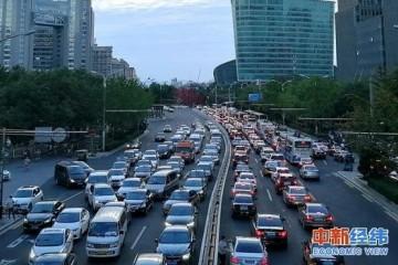 多组织下调2020年全球汽车销量中国市场正回暖