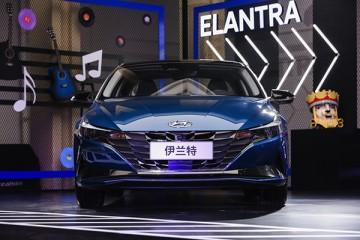 10月销量环比增长15% 北京现代打开上升通道