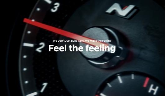 现代汽车WRC赛事两连冠 摸得到的高性能技术就在眼前